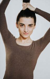 Martyna Matoliniec