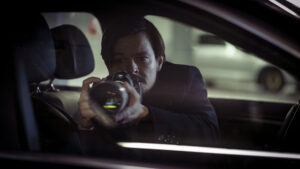 """Tylko w Polsat Box Go: premiera nowego serialu kryminalnego """"Układ"""" na podstawie bestsellerowej powieści Igora Brejdyganta"""